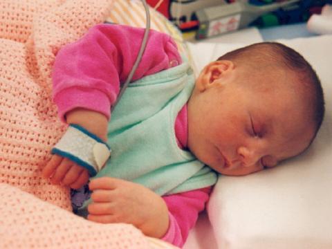 Bild Thu, 11/12/2009 - 23:49