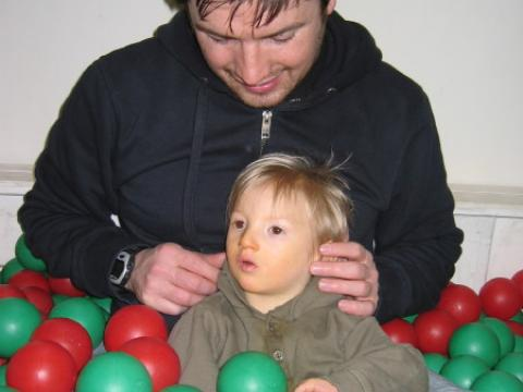 Bild Thu, 11/12/2009 - 23:58