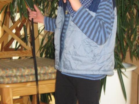 Bild Fri, 11/13/2009 - 21:48