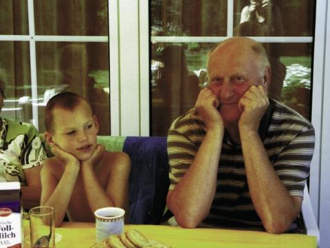 Bild Fri, 11/13/2009 - 23:49