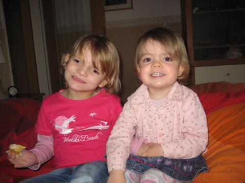 Bild Sat, 11/14/2009 - 00:17