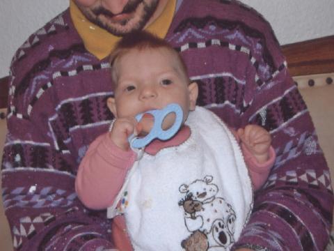 Bild Sat, 11/14/2009 - 00:43