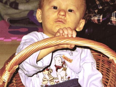 Bild Sat, 11/14/2009 - 00:48