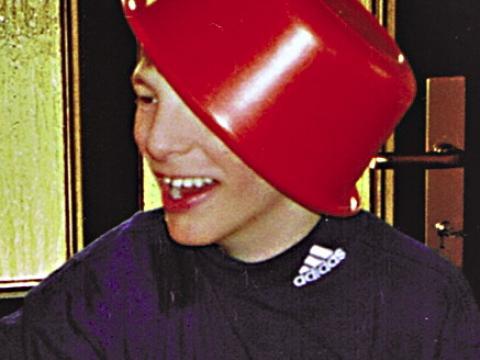 Bild Sat, 11/14/2009 - 00:53